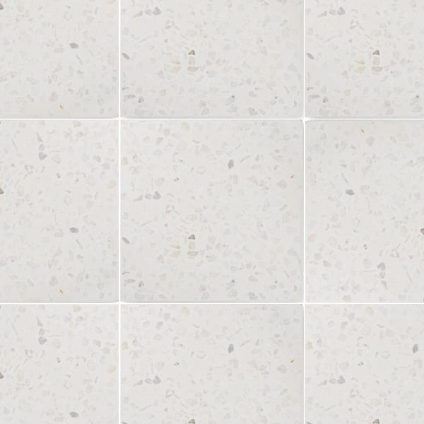 Terrazzo Tile   New from Riad Tile
