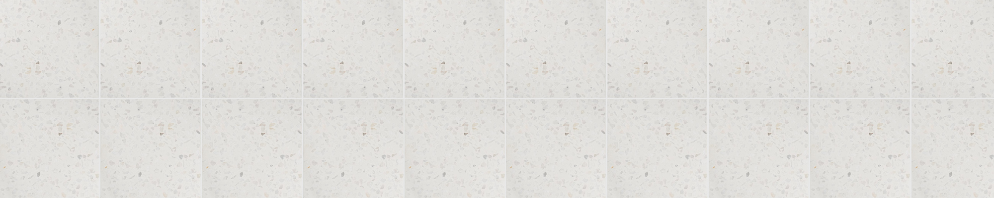Terrazzo Tile: The Unsung Hero of the Tiling World