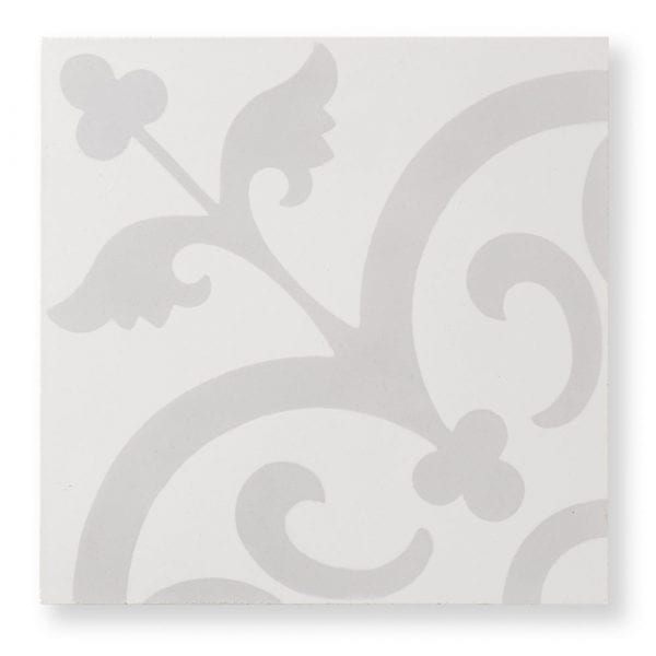 Sample: Allegro Tile