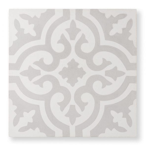 Sample: Havana Grey Tile