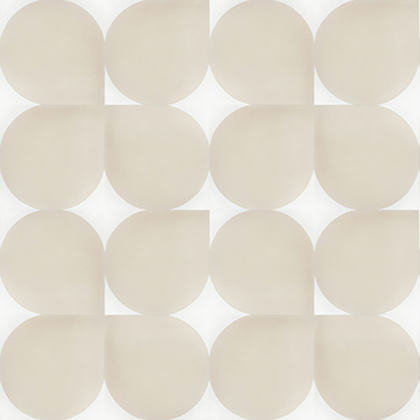 Luna Putty Tile
